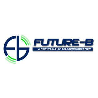 Future-B Telecommunications
