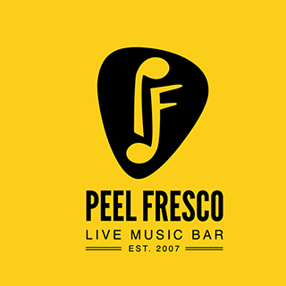 Peel Fresco Live music bar