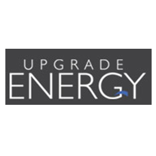 Upgrade Energy
